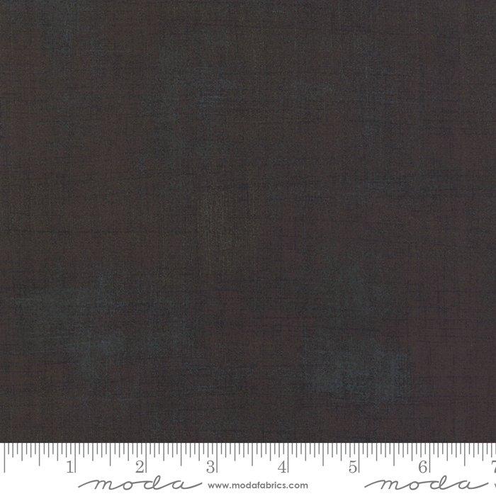 Grunge Basics - 30150-310 Expresso