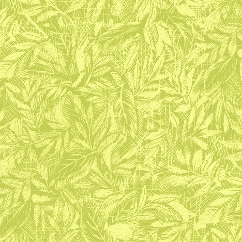 JBP - 3368-002 Sunshine Moss