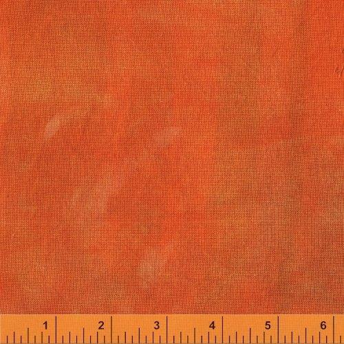 37098-50 Palette Solids