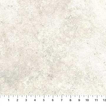 39382 12 Stonehenge Gradations Mixers
