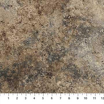 39382 32 Stonehenge Gradations Mixers