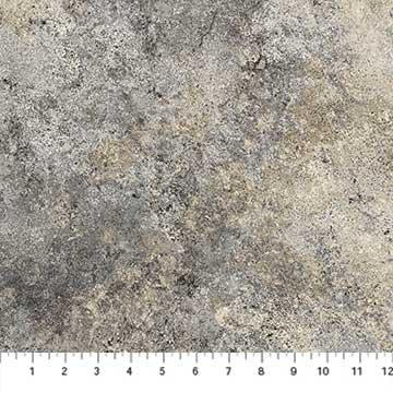39382 92 Stonehenge Gradations Mixer
