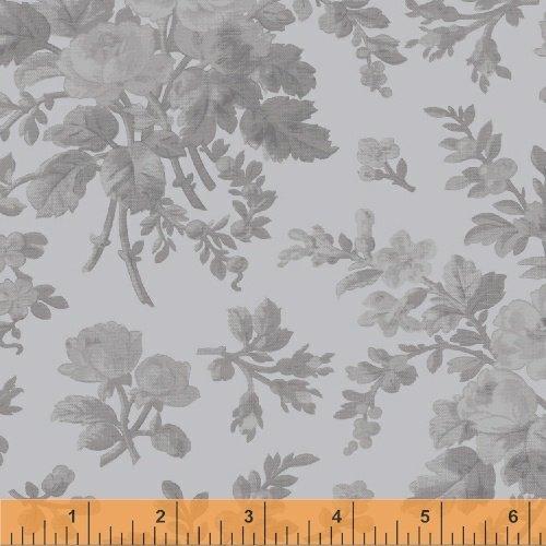 108 Floral - 42462 - 2