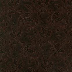 JBP - 4732-003 - Leaf-Chocolate