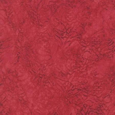 JBP - 5866-075 - Ripple - Red Bud