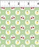 5CL 1 - Cherry Lemonade Lemons & Cherries - Gr