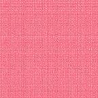 6068-28 Color Weave