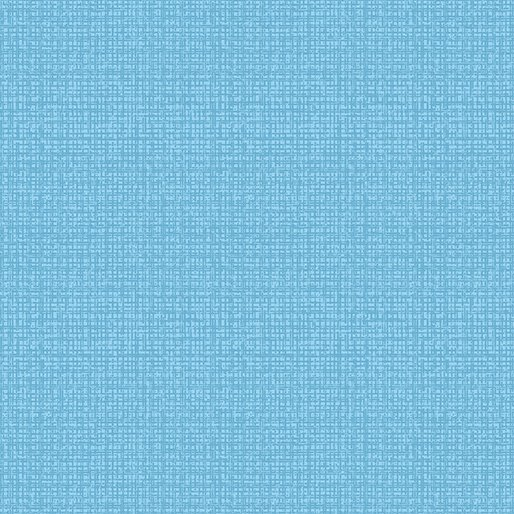 6068-53 Color Weave