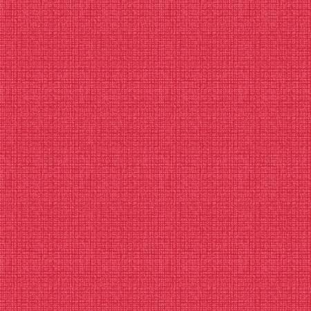 6068-10 Color Weave