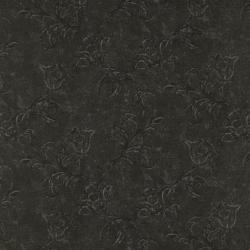 JBP - 6342-009 - Texture Bud-Charcoal