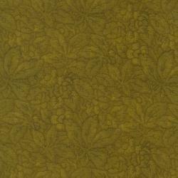JBP - 6740-001 - Foliage - Pebblestone