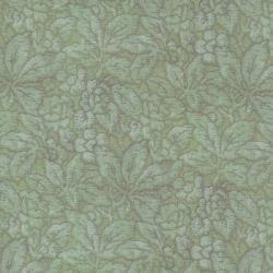 JBP - 6740-004 - Foliage - Seafoam