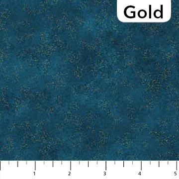Shimmer Radiance - 9050M-68
