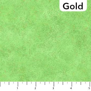 Shimmer Radiance - 9050M-73