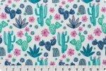 EMMIDNIGHTCACTU- Midnight Cactus - Dusk
