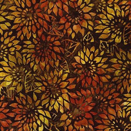 20351-268 Nature / Nature's Canvas Artisan Batiks