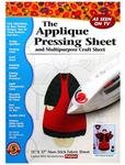 Applique Pressing Sheet 13in x 17in