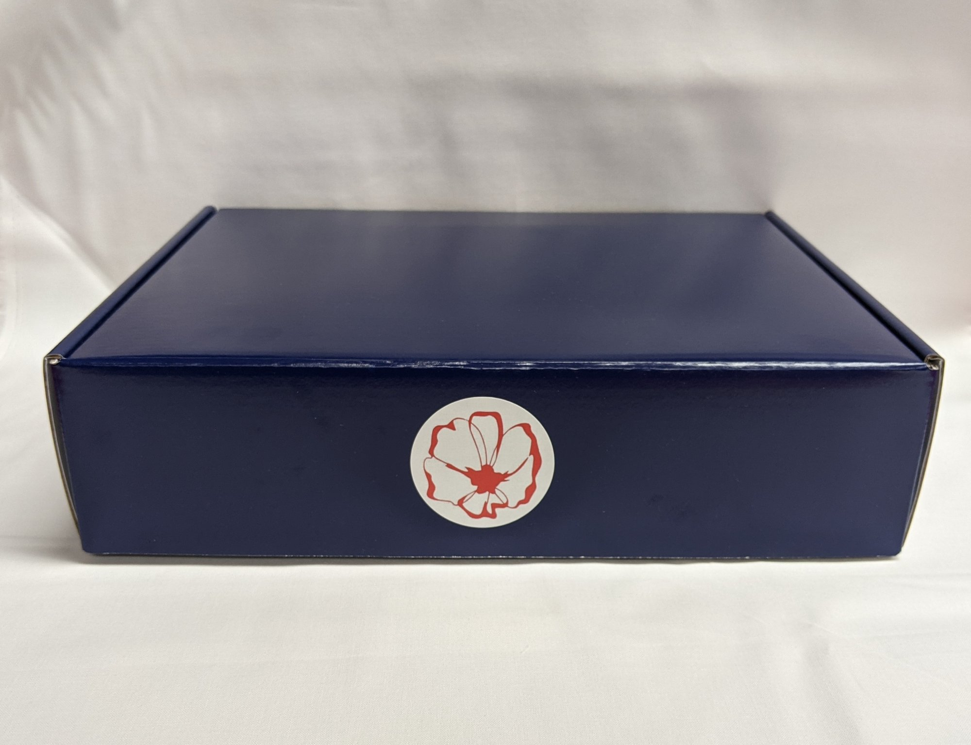 A little Texas for Y'all Box (PRE-ORDER)