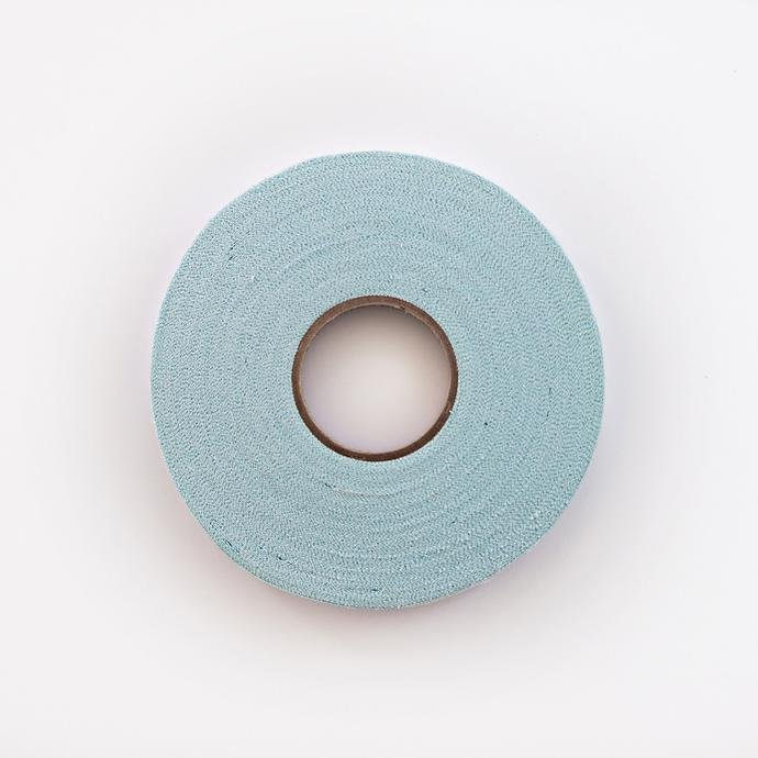 Chenille-It 5/8in x 40yd Pale Blue