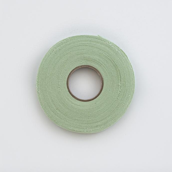 Chenille-It 3/8in x 25yd Sage