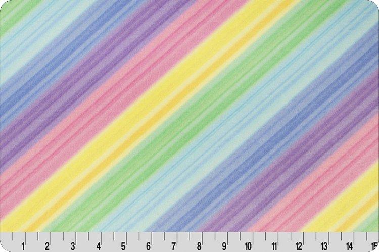 DCSPECTRUM -Pastel- Spectrum Cuddle