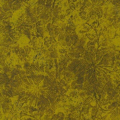 JBP - Sponge Ochre- 6340-010