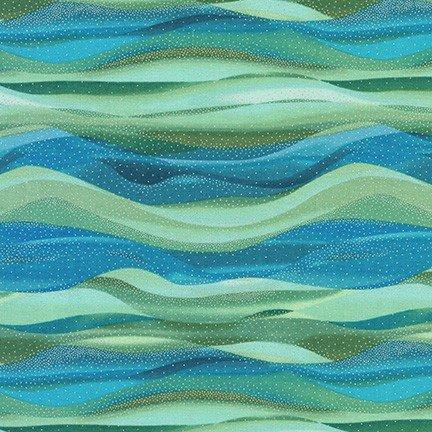 20018-71 Lagoon / In The Moonlight