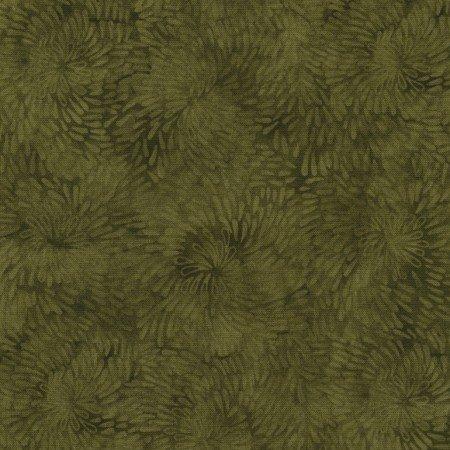 Tapestry JT- C6058 Olive