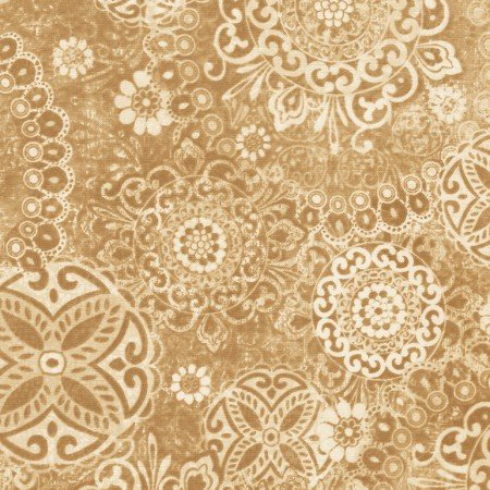 Tapestry JT- C6904 Almond