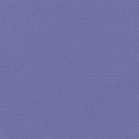 Kona Cotton - Amethyst