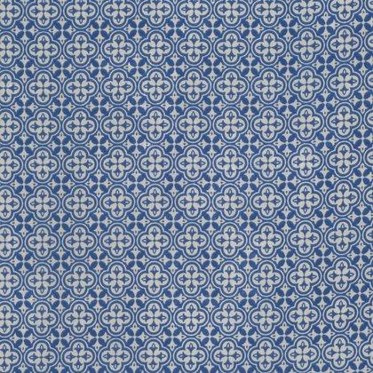 PWTH047 - Sophisticate Blue