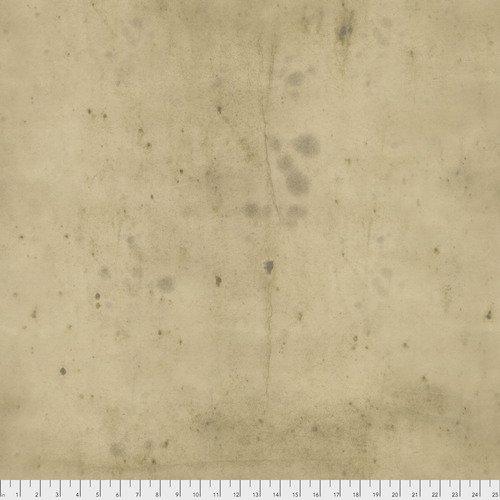 PWTH115.8Line Provisions-Linen