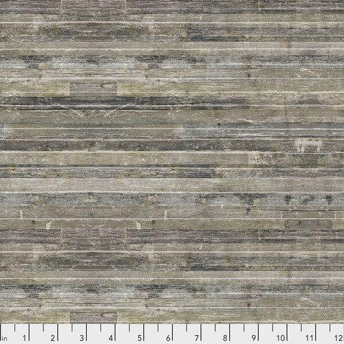 PWTH122 - Birch Planks / Neutral