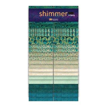 SSHIMMR40-63 Precuts