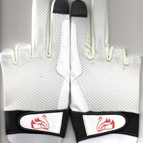 The Amity Glove - Size Petite