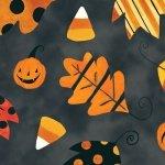 Too Cute to Spook- 9115-99