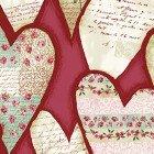 Love Song Y2272-82