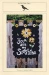 You Are My Sunshine Pattern
