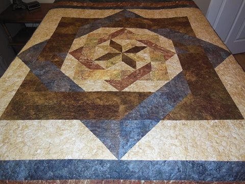 Meet, Greet and Sew with Debbie Maddy : debbie maddy quilt patterns - Adamdwight.com