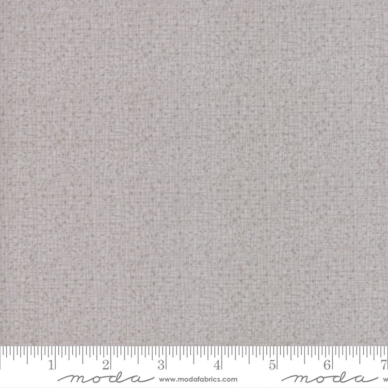 108 Thatched Gray 11174 85