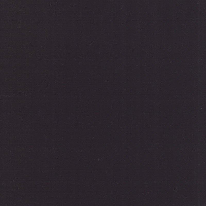 BELLA SOLIDS SUPER BLACK