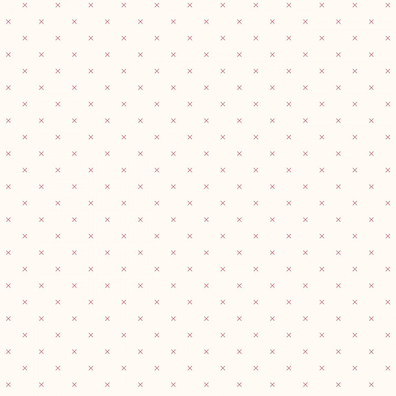 Cross Stitch Cayenne Bee Backgrounds