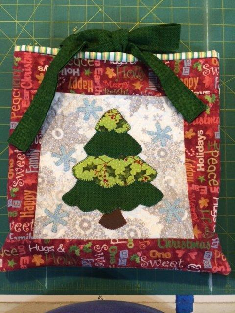 Christmas Tree - Cake Pan Kit