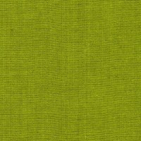 Peppered Cottons - Green Tea