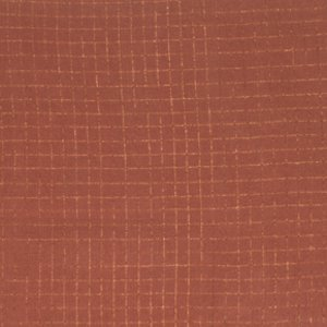 Anna Maria Horner Loominous Illuminated Graph - Rust