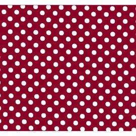 Color Basics - Red