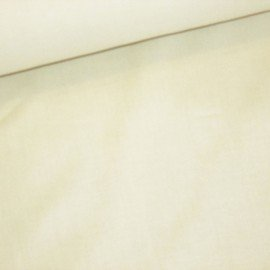 Quilters Muslin