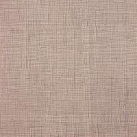 Heath - Taupe/Grey