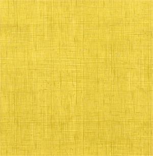 Heath - Ceylon Yellow
