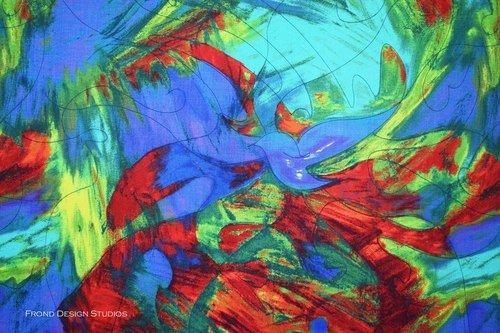 Celebrate!: Hope - Blue Dream